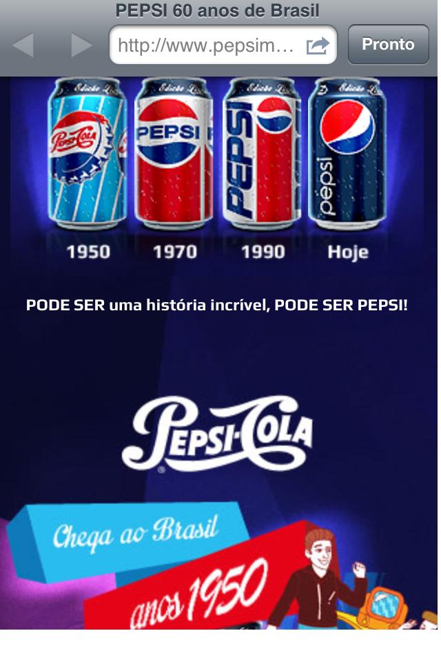 Pepsi60-4