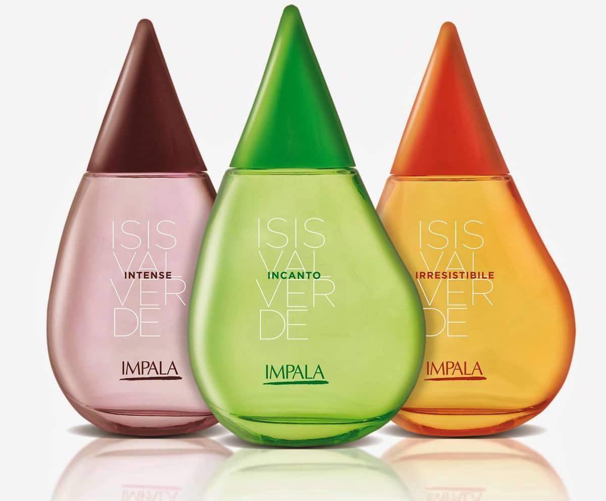 Perfumes-isis-valverde