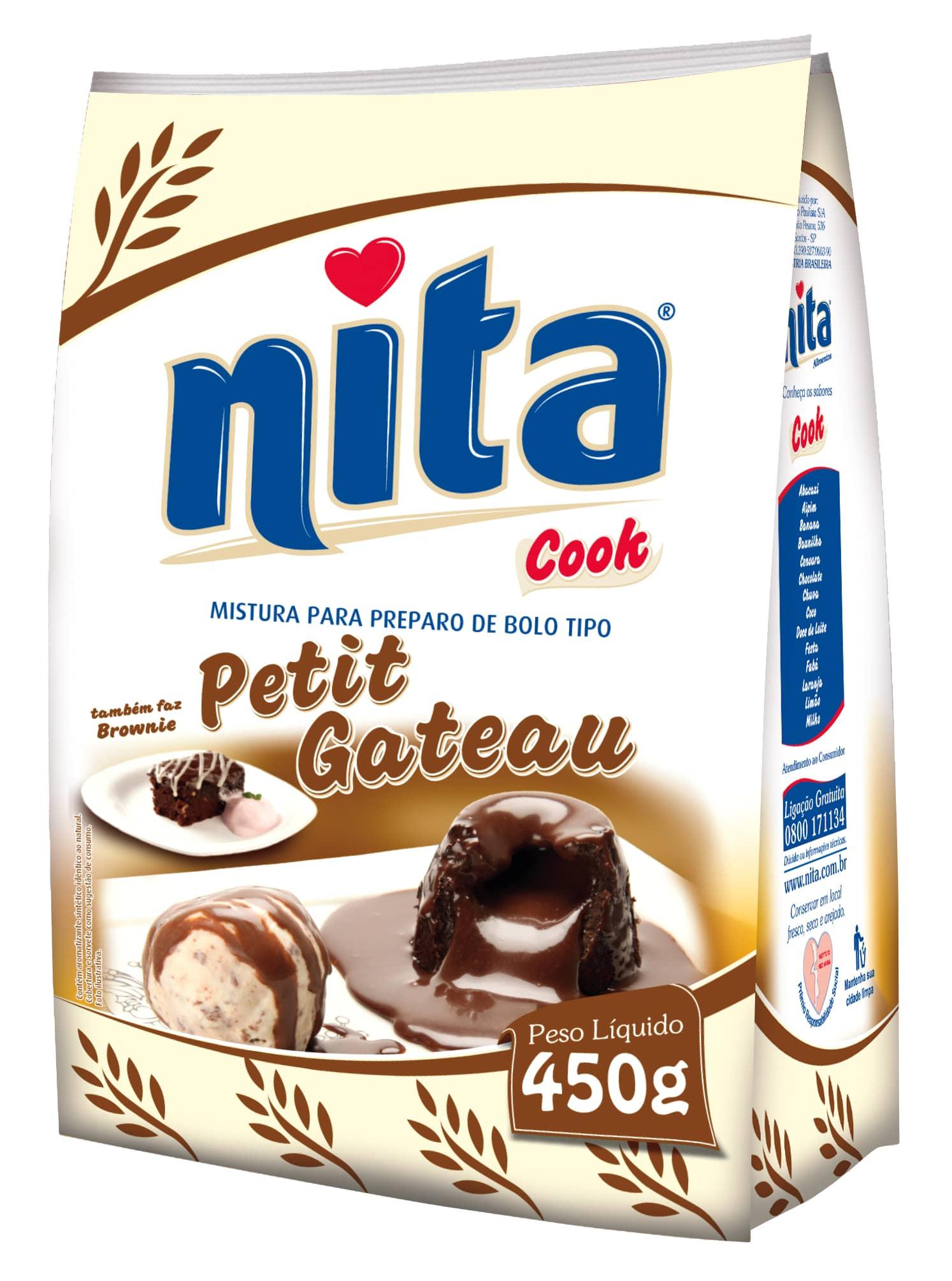 Petit-Gateau-Nita-Cook