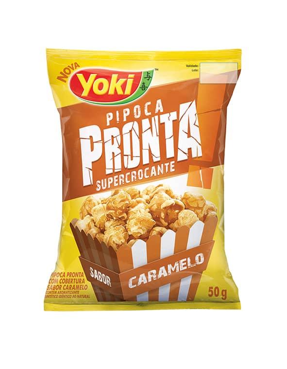 Pipoca-Pronta-sabor-Caramelo_50g