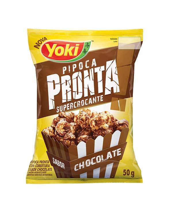 Pipoca-Pronta-sabor-Chocolate_50g