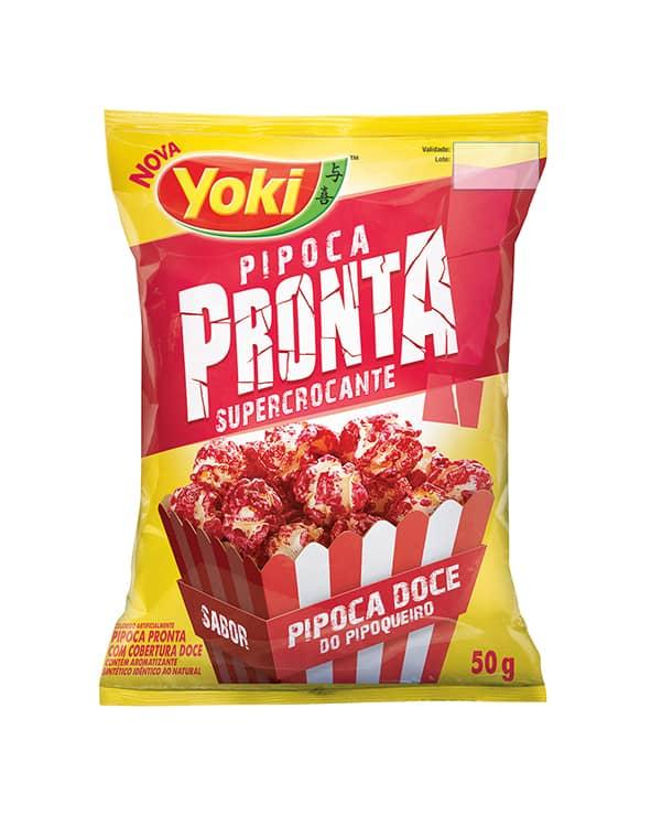 Pipoca-Pronta-sabor-Doce-do-Pipoqueiro_50g