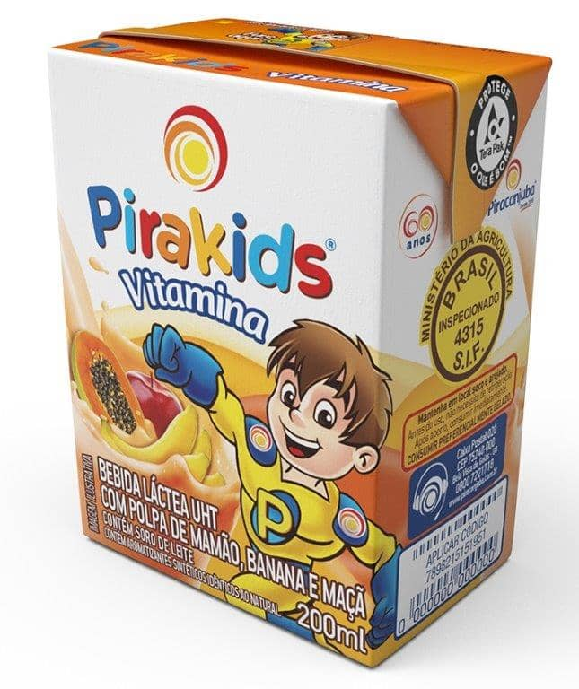 Pirakids_Vitamina