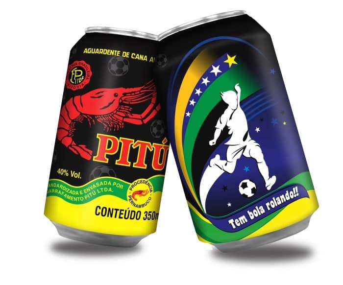 Pitu Copa do Mundo (700 x 582)