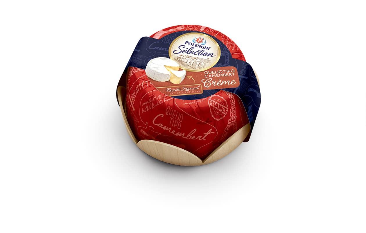 Polenghi-Camembert-Creme
