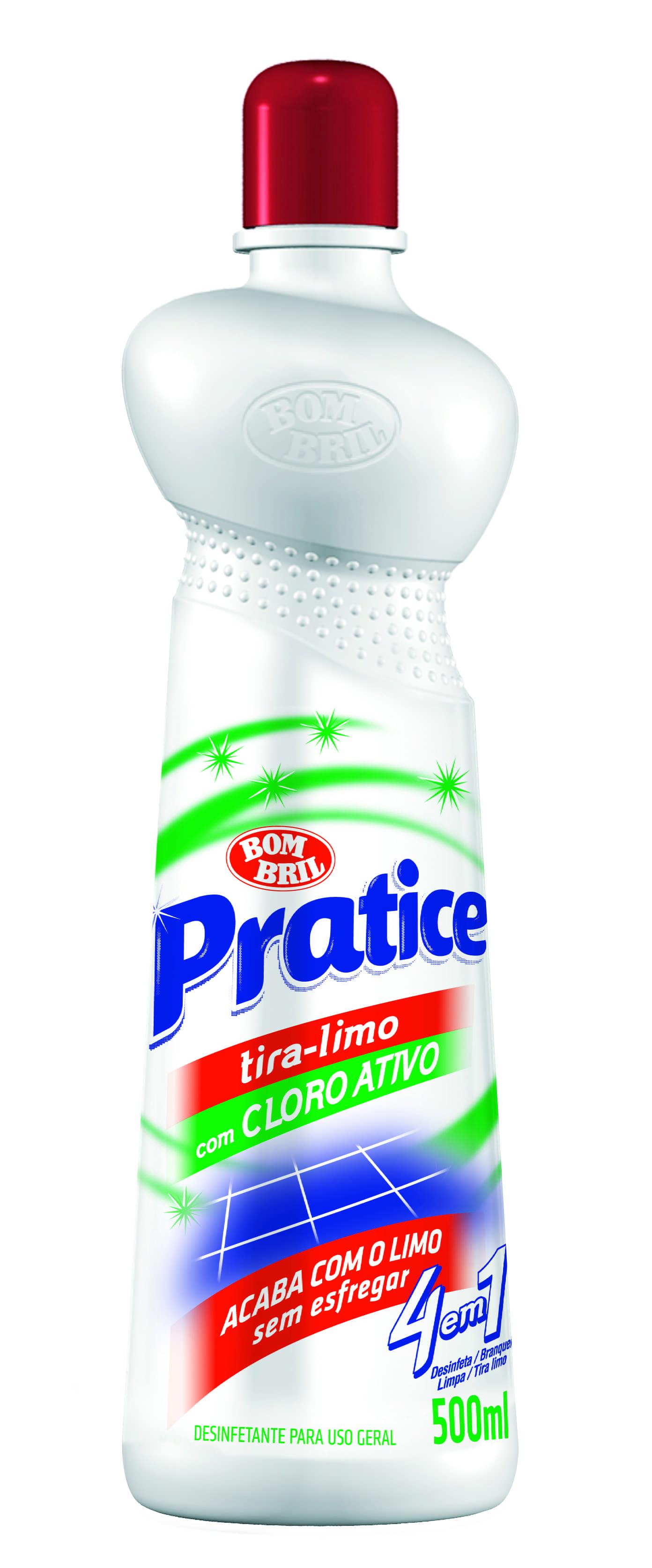 Pratice-Tira-Limo-Cloro-Ativo