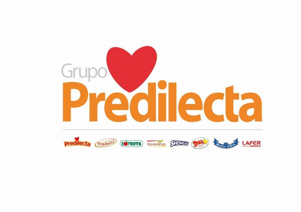 Predilecta-NOVA