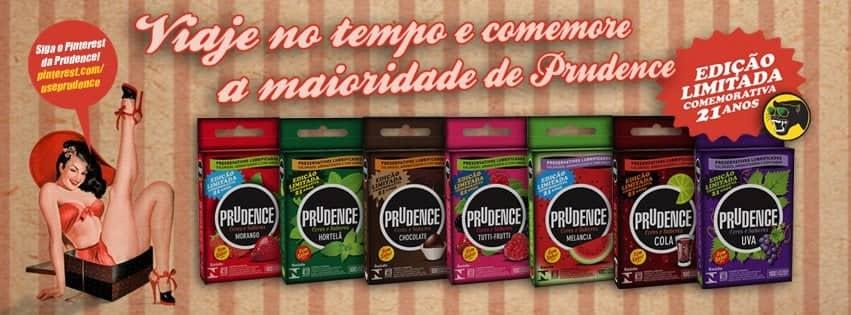 Prudence2jpg