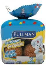 Pullman3