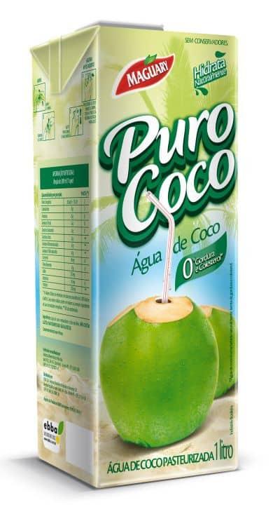 PuroCoco1l