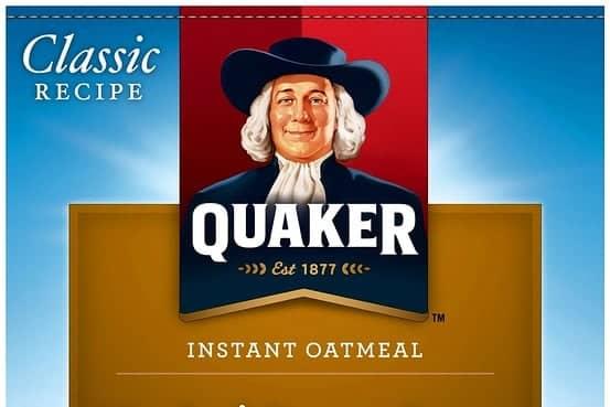 Quaker2