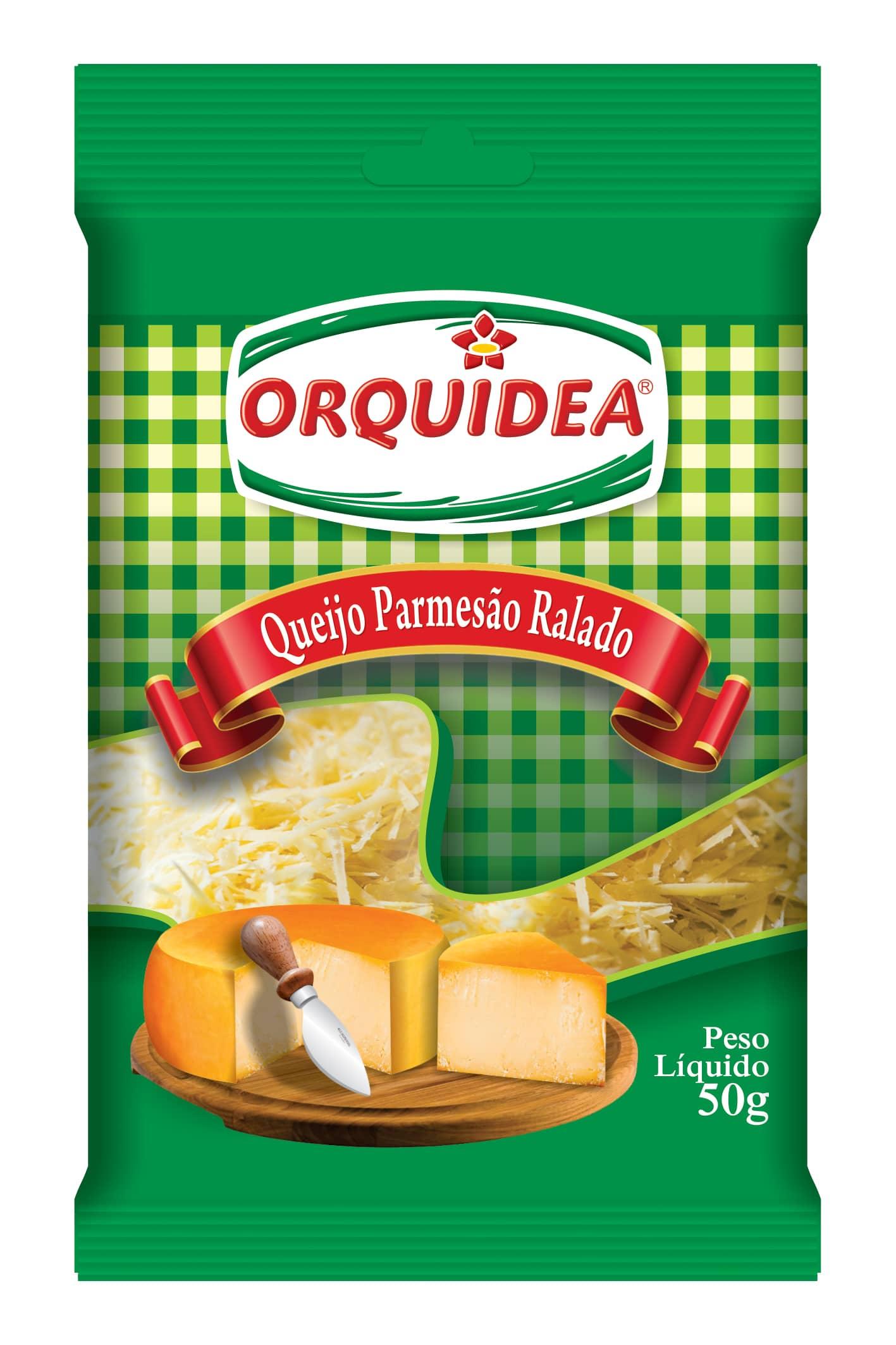 Queijo_Parmesao_Ralado_Orquidea