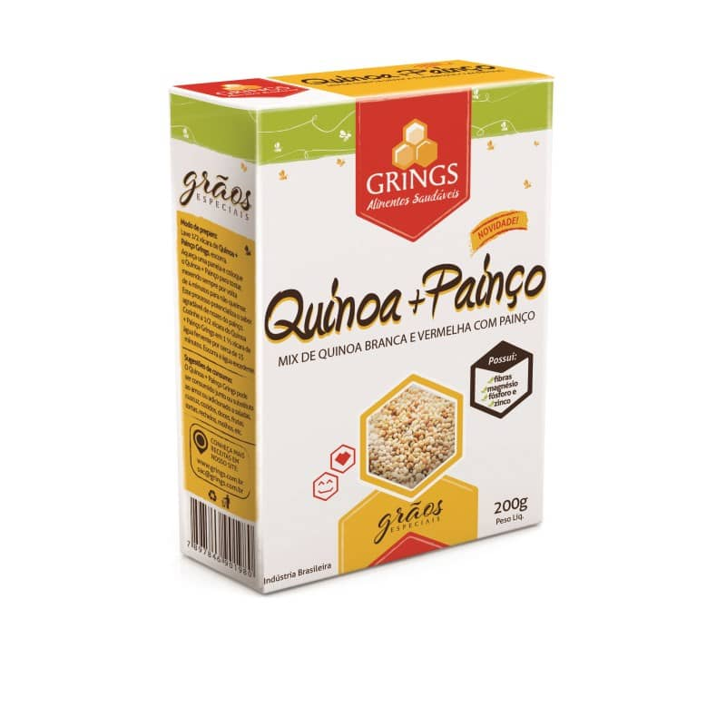 Quinoa-Painco-800-x-800