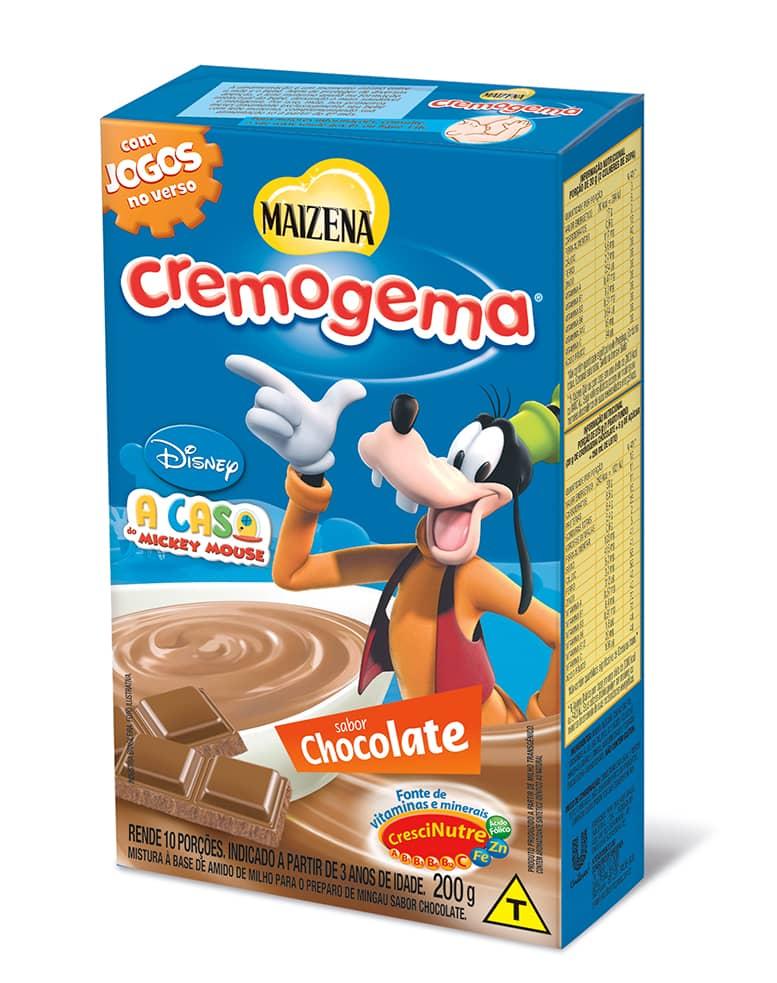 REN_Cremo_Disney_persp_200g_Choco