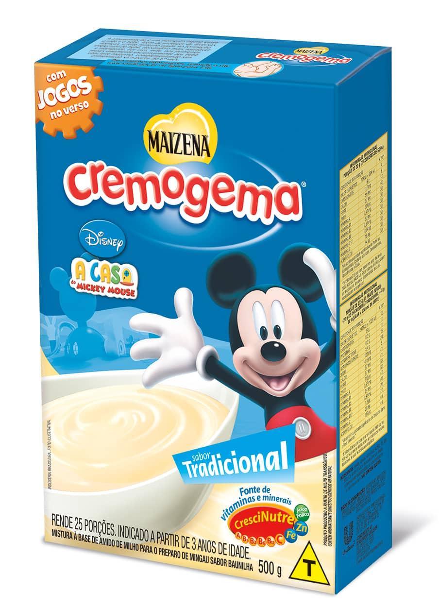 REN_cremogema_Disney_perspectiva_500g