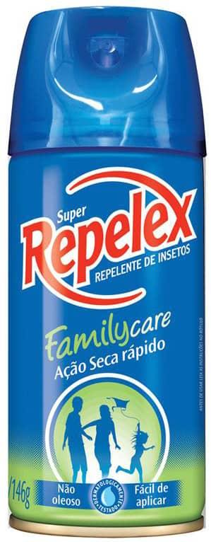 Repelex