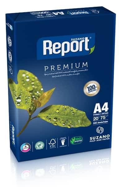 Report-Premium-ME