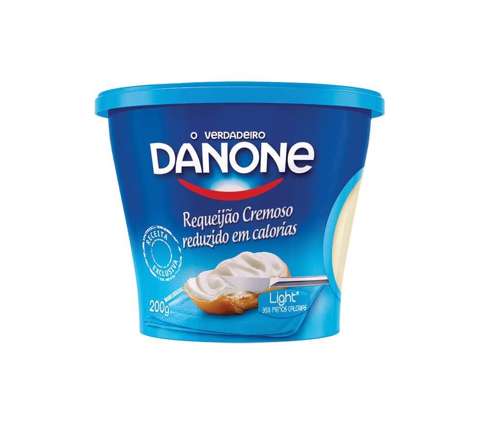 Requeijo-Cremoso-Danone-200g-Light