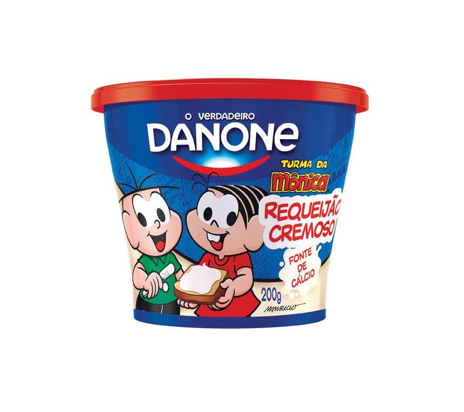 Requeijo-Cremoso-Danone-Kids-200g