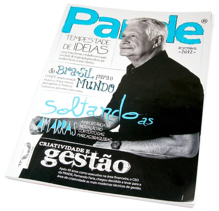 Revista-Pande-dezembro-2012