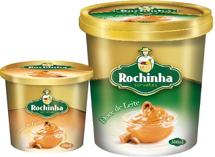 Rochinha1