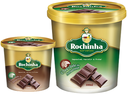 Rochinha2