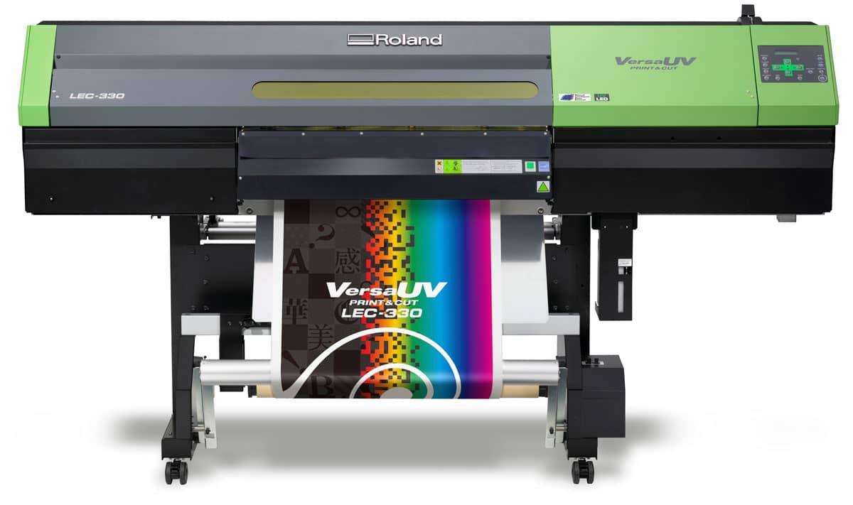Roland-LEC-330-Versa-UV-Print-Cut