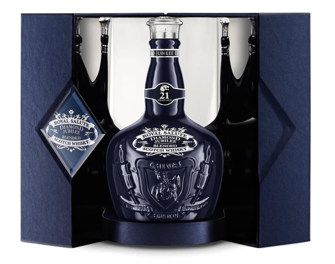 Royal-Salute-Diamond-Jubilee-bottle