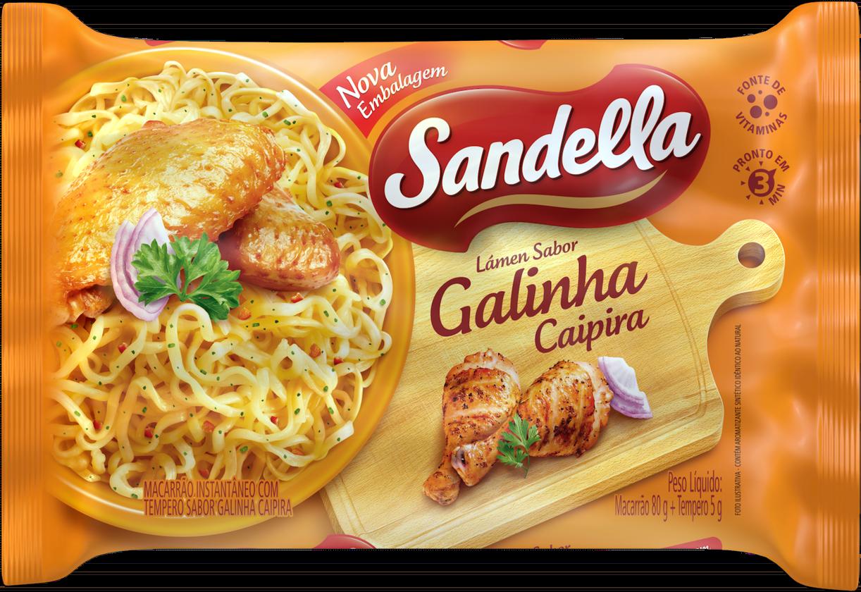 SANDELA-GALINHA-CAIPIRA