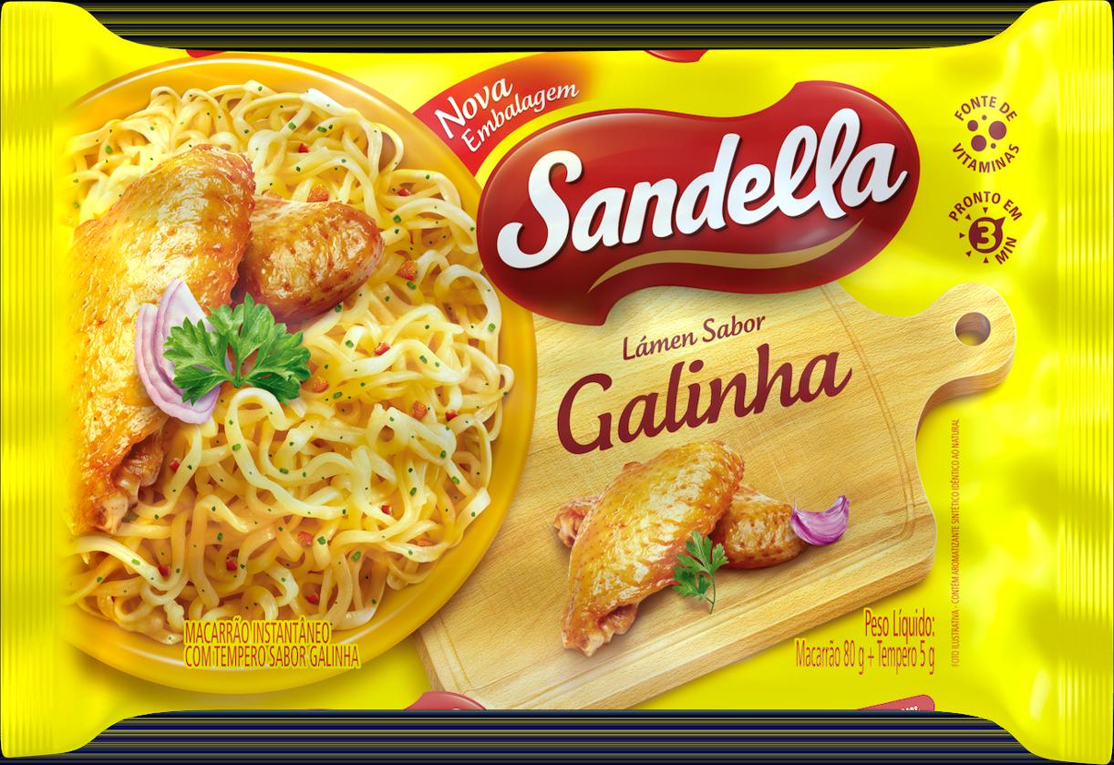 SANDELA-GALINHA_Editor_a