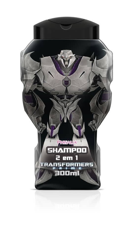 SHAMPOO-TRANSFORMERS-ROBO-2em1_alta