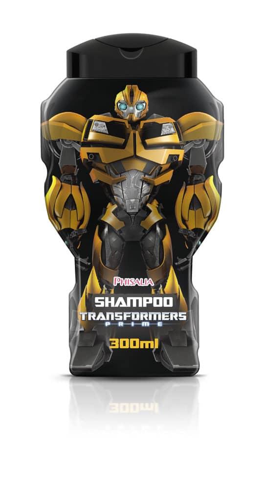 SHAMPOO-TRANSFORMERS-ROBO_ALTA