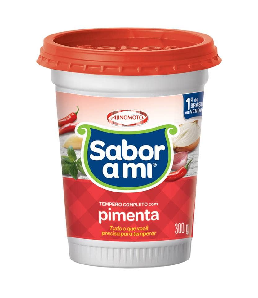 Sabor1