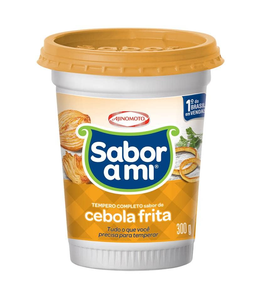 Sabor4