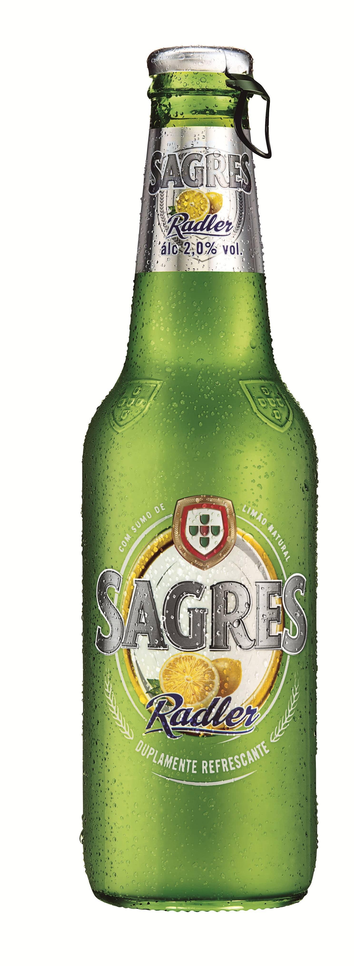 Sagres-Radler_Portugal