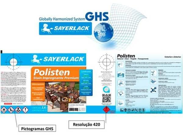 Sayerlack1-600-x-451