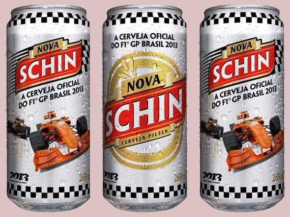 Schin-F1