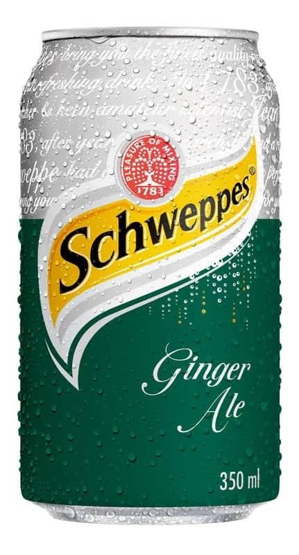 Schweppes1