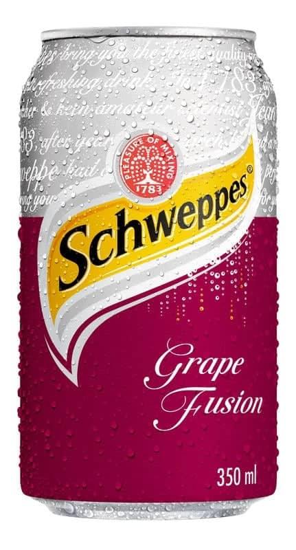 Schweppes2