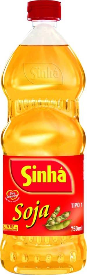Sinha-750ml