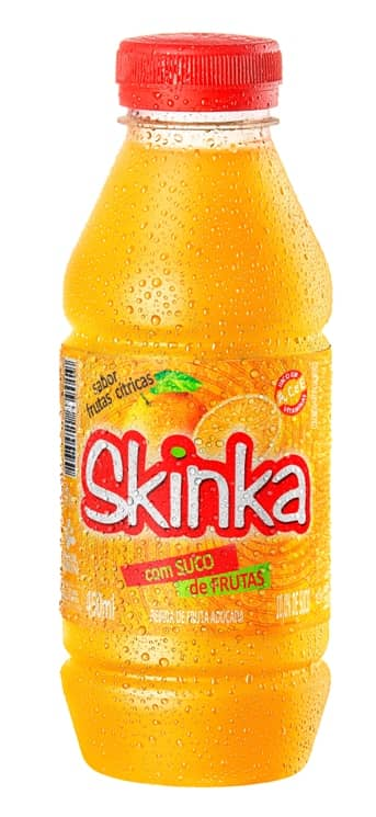 Skinka1