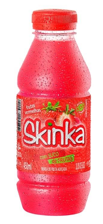 Skinka2