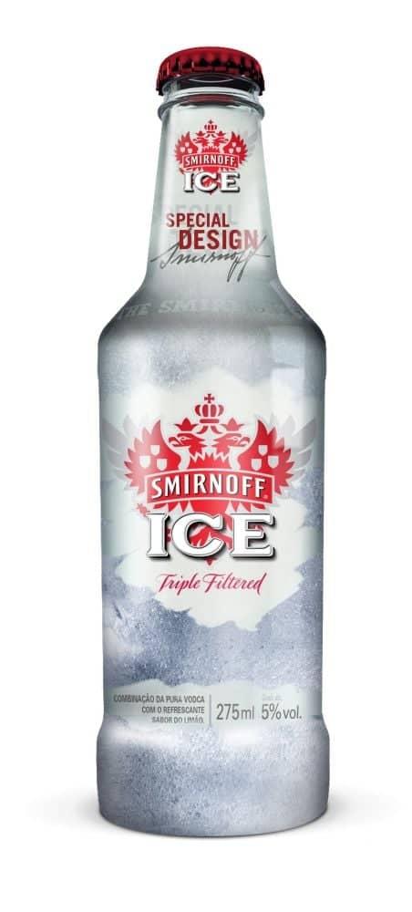 Smirnoff_ice2
