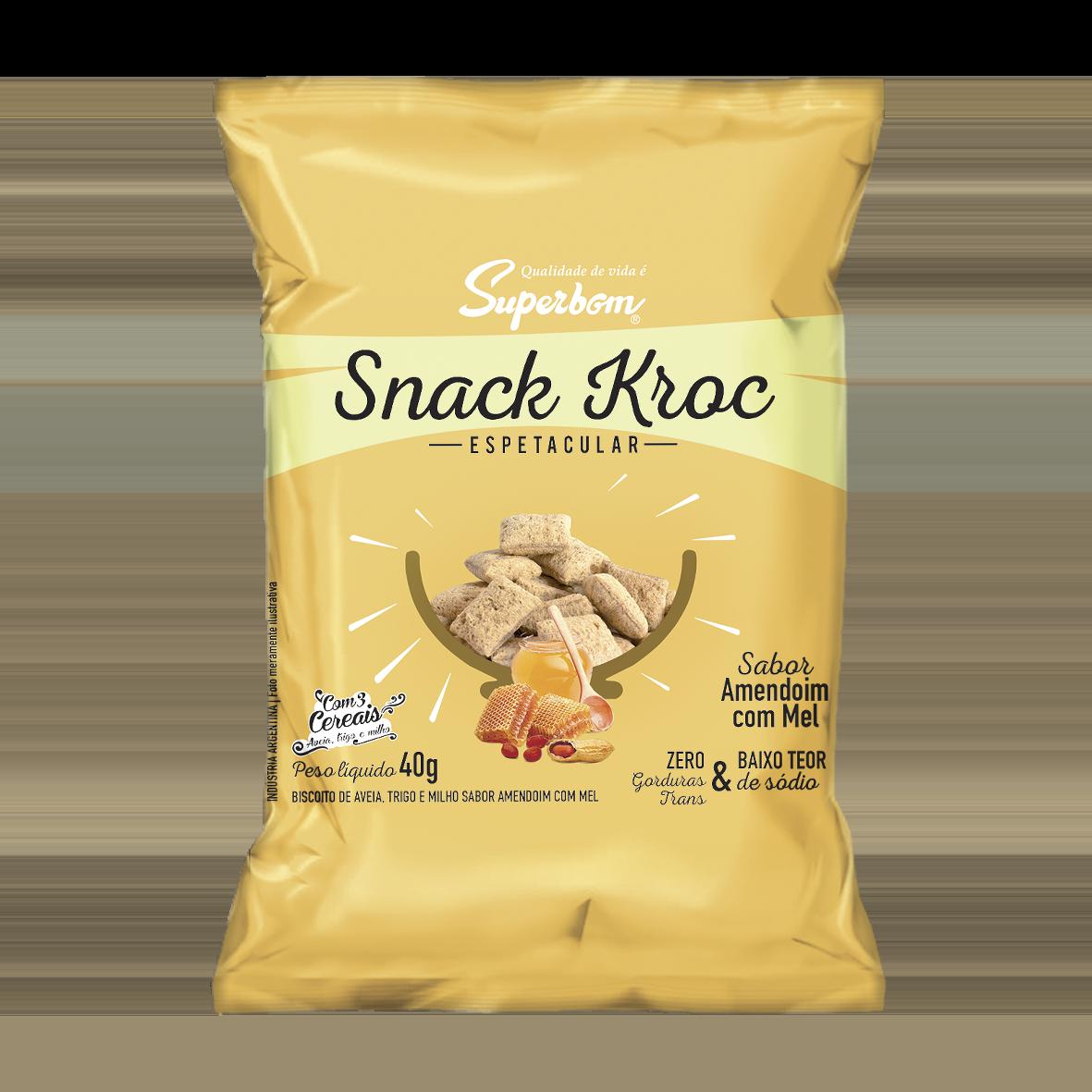 Snack_Kroc_Amendoim_com_Mel