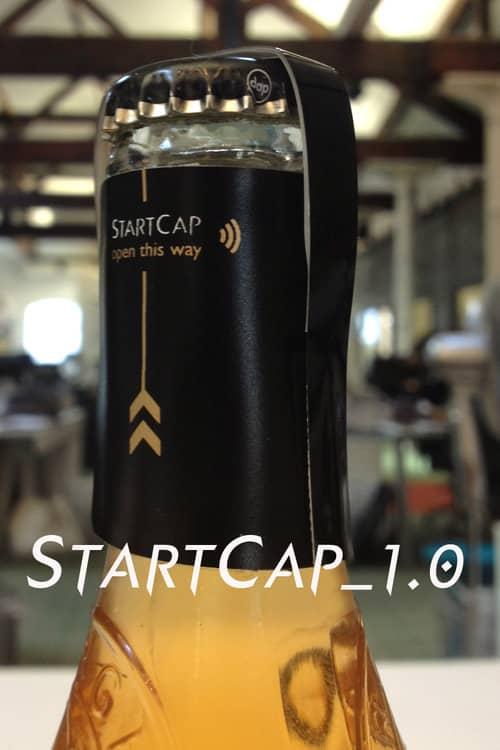 StartCap