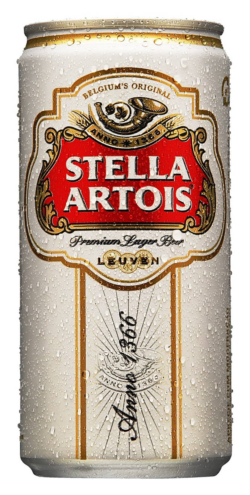Stella-Lata-269