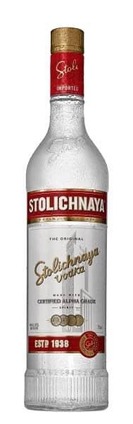 Stolichnaya (189 x 600)