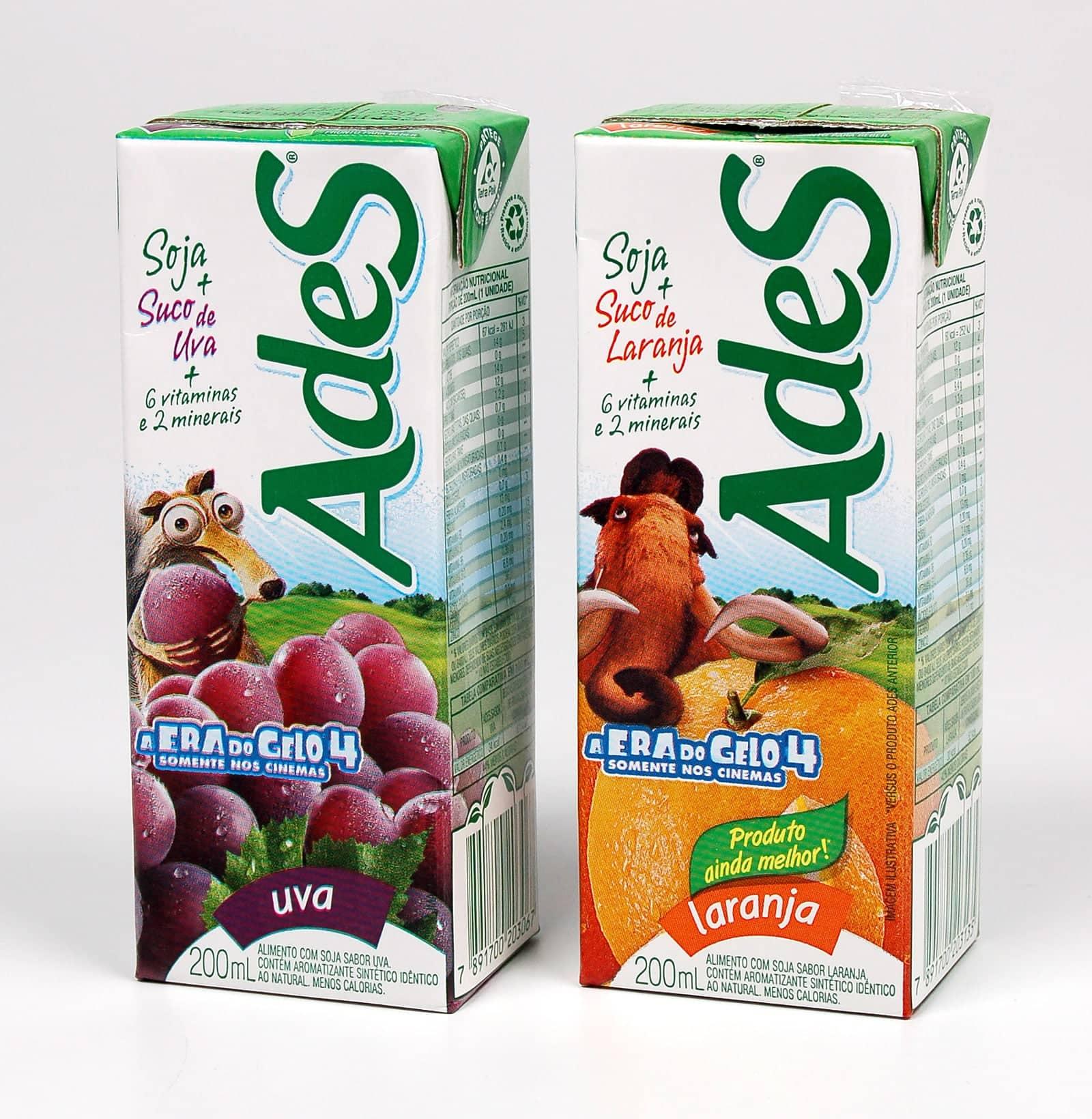 Suco-Ades-A-Era-do-Gelo-4