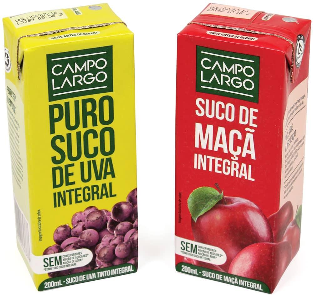 Sucos-Campo-Largo