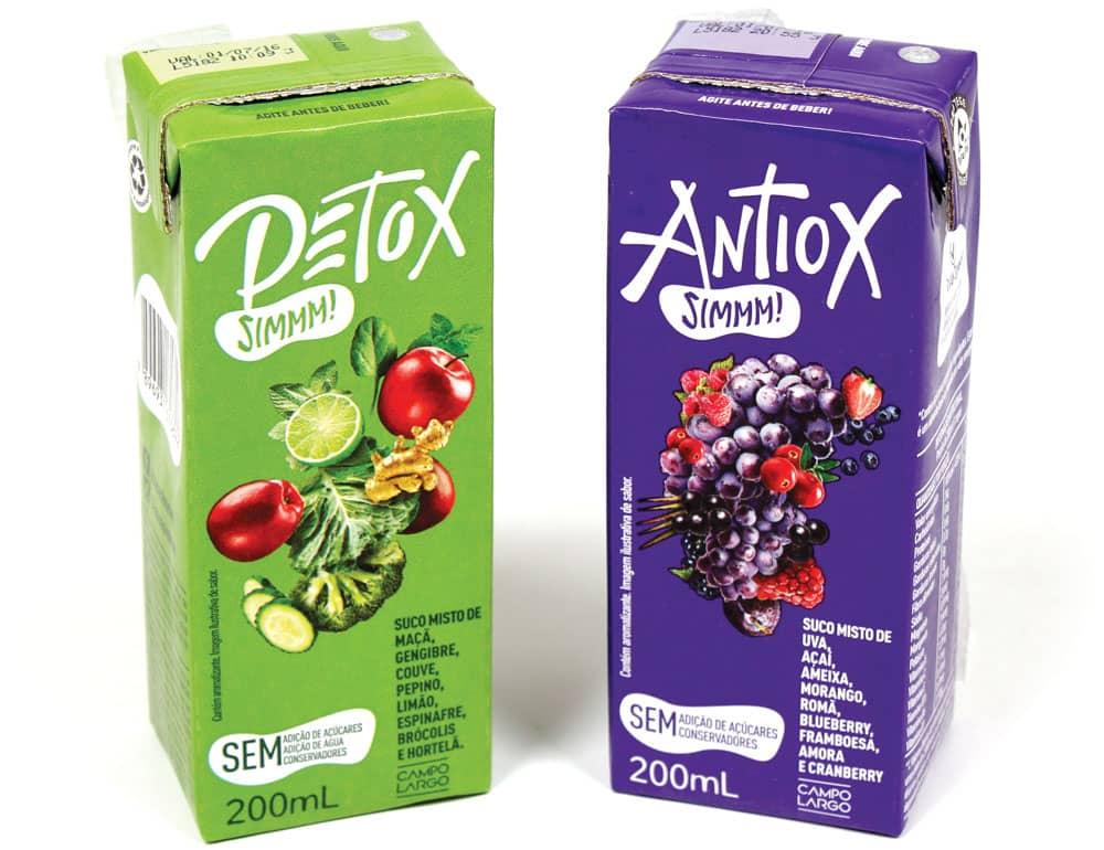 Sucos-detox-antiox